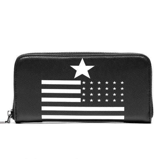 clutch wallet for men