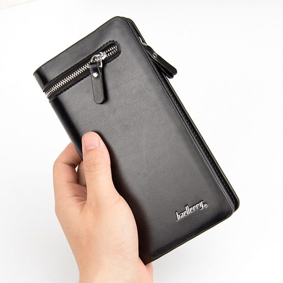 Men Clutch wallet