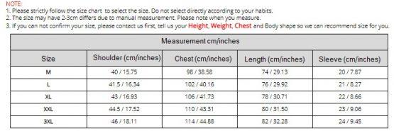 Velocity Short Sleeve Men T Shirt Pleated shoulder | Slim Fit
