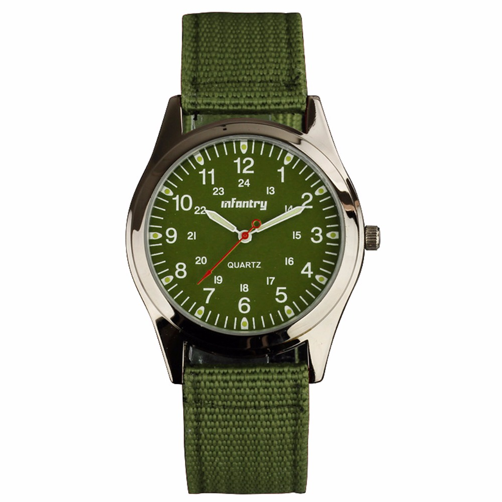 mens watches with 10 inch bands