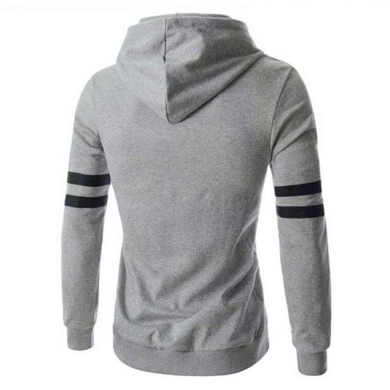 hoodies-sweatshirt-hoodies men-hoodie-sweatshirt men