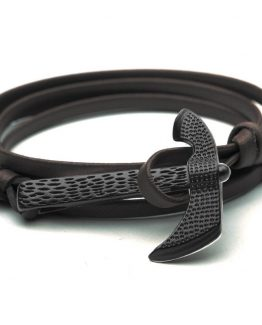 Perun Axe bracelet, Axe Bracelet Wristband, Axe leather bracelet, mens axe bracelet, Mjolnir leather bracelet, Mjolnir Bracelet, Viking bracelet, slavic amulet jewelry, Viking jewelry Men Bracelet - Mens Leather Bracelet - Men Leather Bracelet - Men Jewelry - Men's Bracelet - Men's Jewelry - Men Gift - Men's Gift - Men's Beaded Bracelet - Men's Leather Bracelet - Jewelry For Men - Bracelet For Men - Gift For Men - Men Accessories - Guy Gifts - Guy Bracelets - Guy Jewelry - Boyfriend Gift - Husband Gift