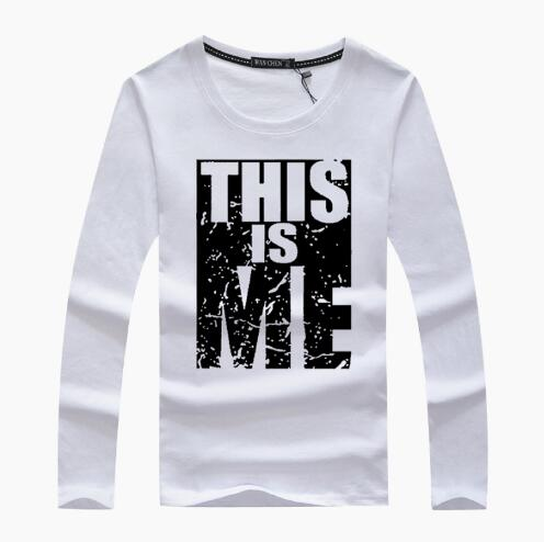 mens t shirt,mens t shirt long sleeve,mens t shirts,mens t shirt nike,mens t shirt graphic,mens t shirts vintage,mens t shirt white,mens t shirt black,mens t shirt long,mens t shirt cheap,mens t shirt for sale,mens t shirt sale,sale on mens t shirts,mens t shirt fit,mens t shirt plain,mens t shirt styles,mens t shirt retro,mens t shirt printed,mens t shirt online