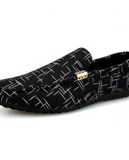Men's Loafers And Slip On Shoes