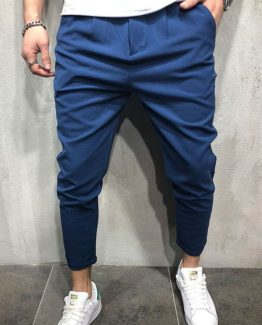 Severeno Mens Pants