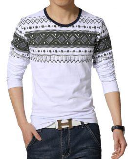 Cotton O-Neck T-shirt, round neck tshert, t shirts online, buy t-shirts online, buy t shirts, shop t shirts online