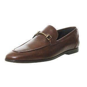 The snaffle loafer, snaffle loafers,snaffle loafers mens,gucci snaffle loafer,gucci loafer men,gucci loafers men