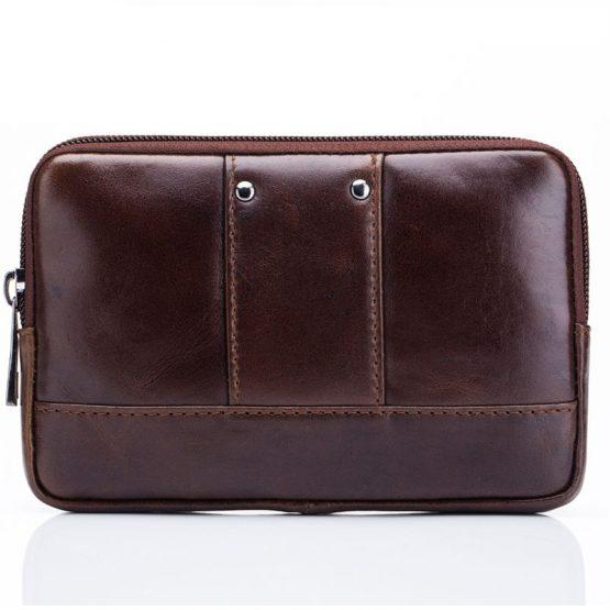 waist bag for men, mens bum bag, mens fanny pack, mens leather bum bag, mens leather fanny pack