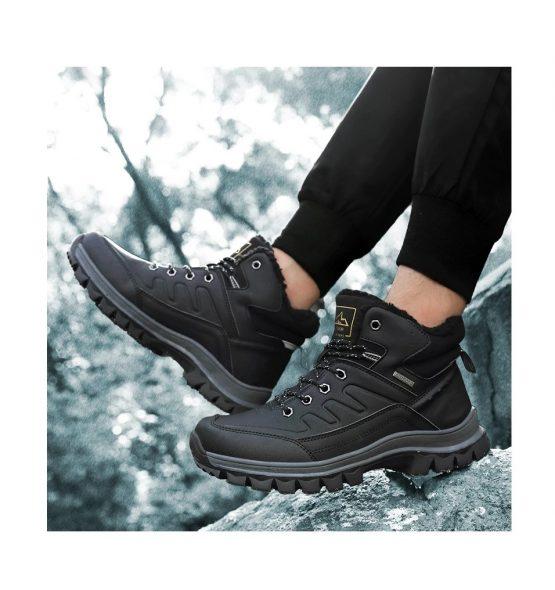 mens snow shoes