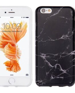 Raz Marble Apple Iphone Case