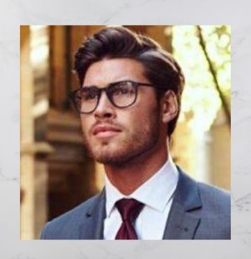 hairstyles for guys with round faces (1)