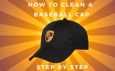 how to clean a baseball cap, how to clean a baseball cap in dishwasher, how to clean a baseball cap with cardboard, clean sweaty baseball cap, how to clean a baseball cap by hand, how to clean a dusty baseball cap, how to wash a baseball cap without damaging it,how to wash a baseball cap in the washer,how to wash a baseball cap and keep its shape,cleaning a baseball cap in the dishwasher,how to wash a smelly baseball cap, how to spot clean a baseball hat, how to clean baseball caps with vinegar,