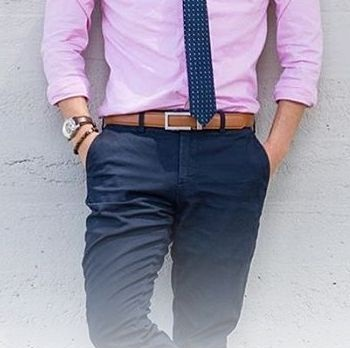 how to roll up sleeves: how to keep sleeves rolled up