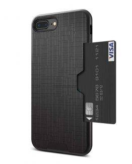 iphone wallet case-1