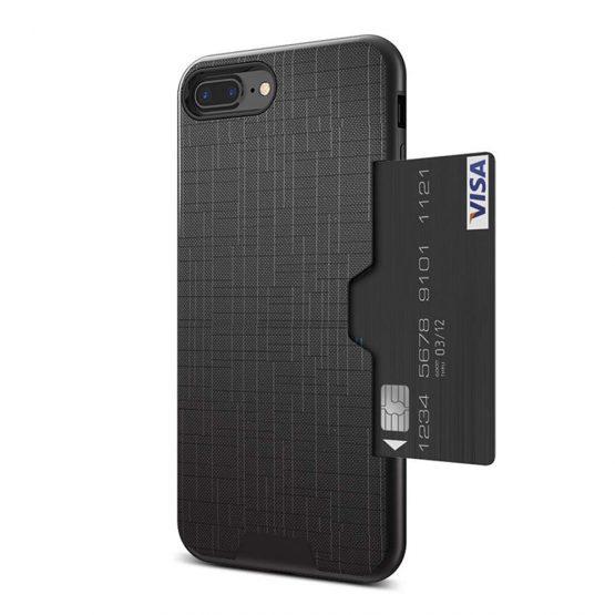 iphone wallet case-1