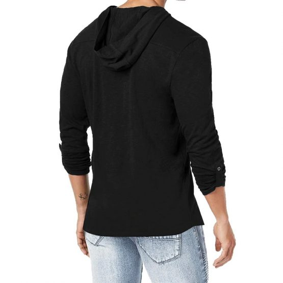 lace up hooded sweatshirt mens, lace up hoodie lace up hoodie mens, lace up pullover hoodie