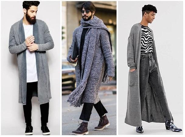 longline cardigan,longline cardigan men,longline cardigan with buttons,longline cardigan with hood,longline open cardigan bp
