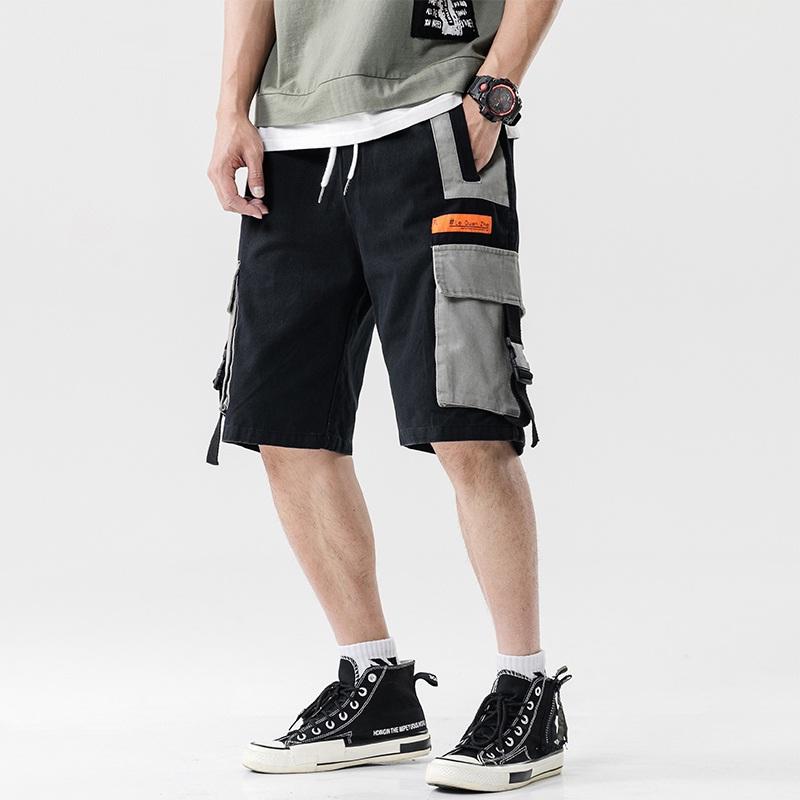 men's clothing shorts