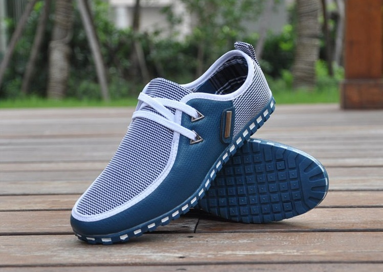 mens casual mens loafers