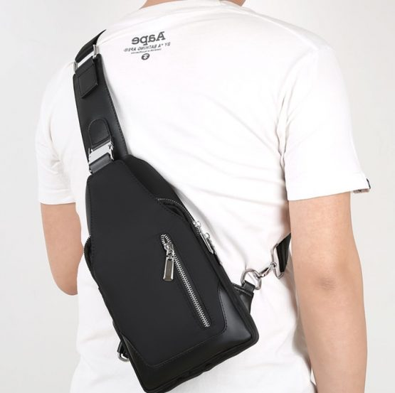 mens crossbody bags