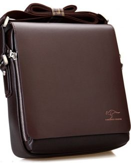 mens crossbody bags-1