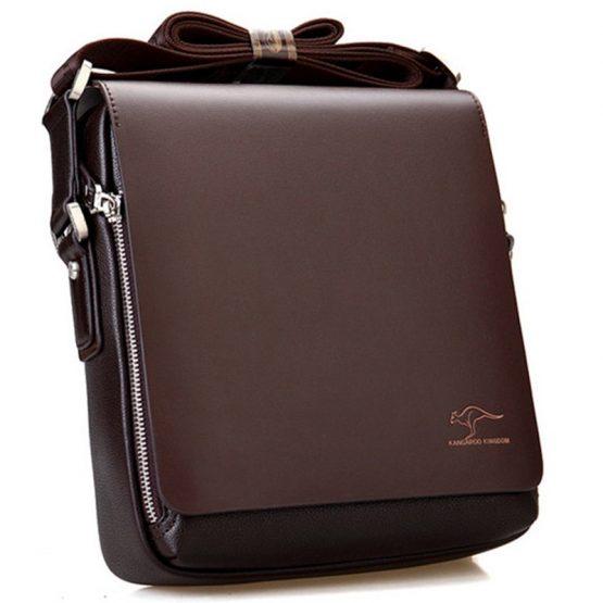 mens crossbody bags-1
