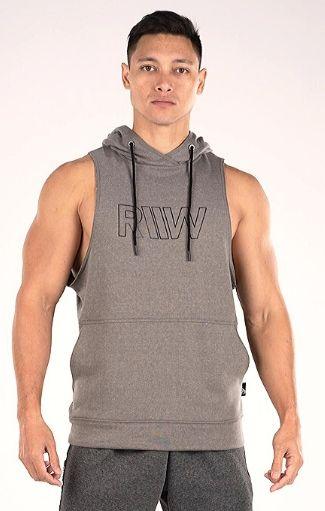 skater hoodies, sleeveless hoodie