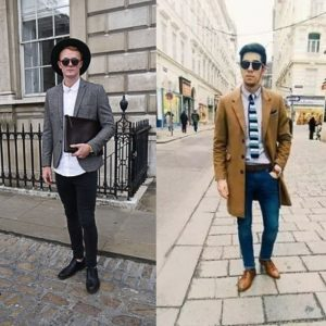 shoes to wear with skinny jeans, what shoes to wear with skinny jeans, what shoes to wear with skinny jeans men, Men's Shoes With Jeans