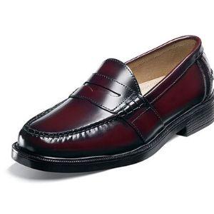 The penny loafer, penny loafers,penny loafers for men,penny loafers men,penny loafers black