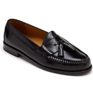 tassel loafer men, how to wear loafers men