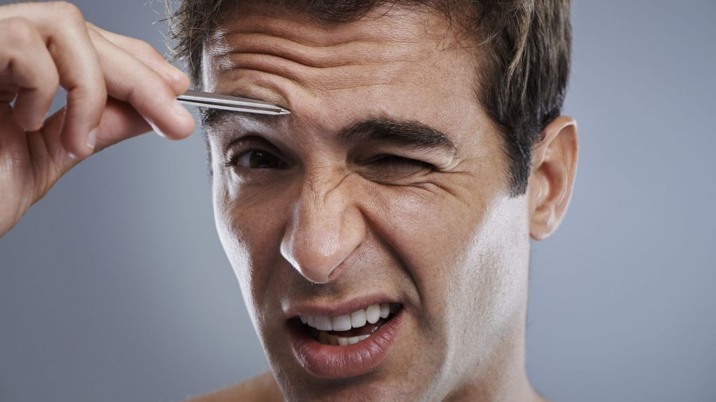 How To trim Men's Eyebrows , how trim eyebrows guys, trim men's eyebrows with beard trimmer. trim eyebrows men, can guys trim eyebrows, how trim eyebrows guys, guys who trim their eyebrows, how to trim bushy eyebrows guys, trim eyebrows for guys, how to trim eyebrows for man