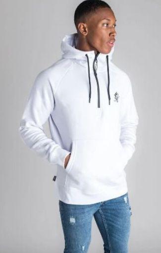 over the head hoodies, overhead hoodies mens, hoodie too small, hoodie too big, baggy hoodie,turtleneck hoodie